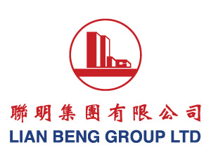 Lian Beng Group Ltd