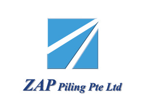 ZAP Piling Pte Ltd