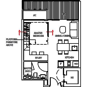 Type eA-a1