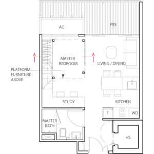 Type eA1