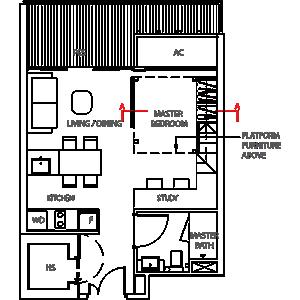 Type eA2