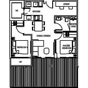 Type eB5-a